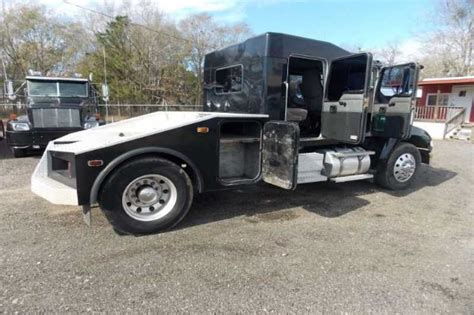 kenworth medium duty trucks used kenworth medium duty truck dixie mule co