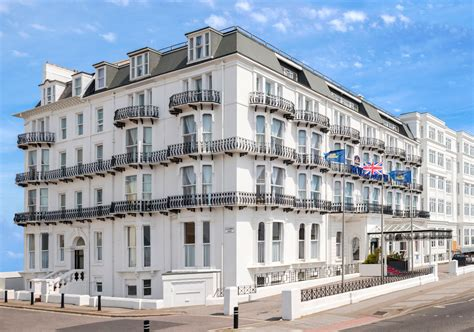 the 10 best portsmouth hotels tripadvisor hotels portsmouth england gallery