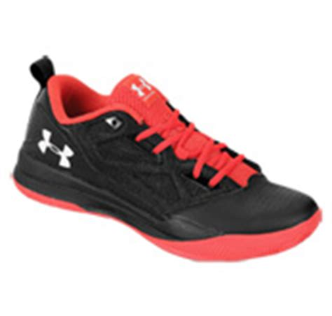 big 5 sporting goods basketball shoes s basketball shoes shop big 5 sporting goods