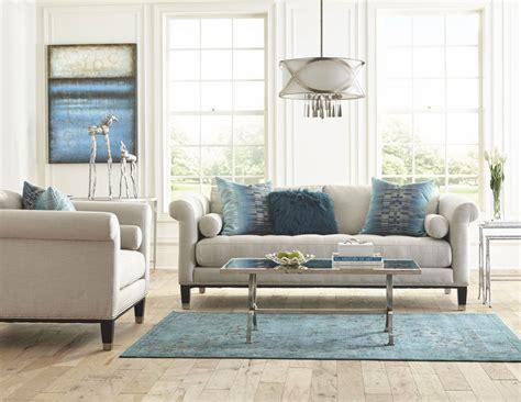 Dillards Sofa by Dillards Furniture Sofa Sofas At Dillards Milan Leather