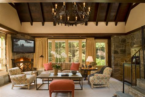 living room beautiful french country living rooms french 20 dashing french country living rooms house decorators