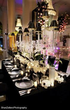 themes in black swan 1000 images about sweet 16 theme on pinterest