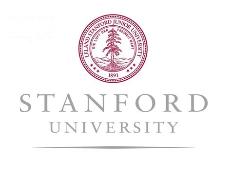 Stanford Africa Mba Fellowship by Opportunity For Youth Stanford Africa Mba
