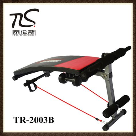 folding sit up bench folding sit up bench 2012 china fitness equipment