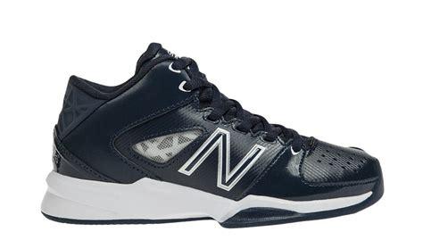 nb basketball shoes new balance basketball shoes n balance shoes