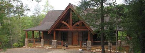 energy efficiency log homes energy effiecient hybrid log natural element homes log cabins log homes timber frame