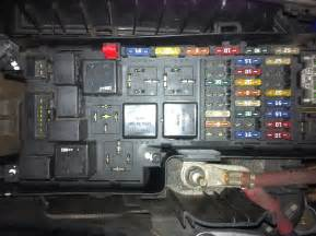 volvo s60 fuel pump relay volvo free engine image for