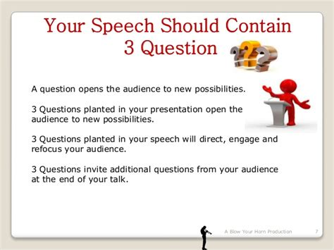 captivate 8 working with text to speech and voices 8 tips on how to make your speech work for you