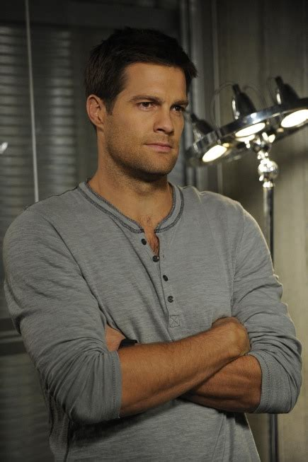 the bone reporter in which the reader is encouraged to join the author in the adventurous pursuit of his once formidable potency books geoff stults i dig bones tv