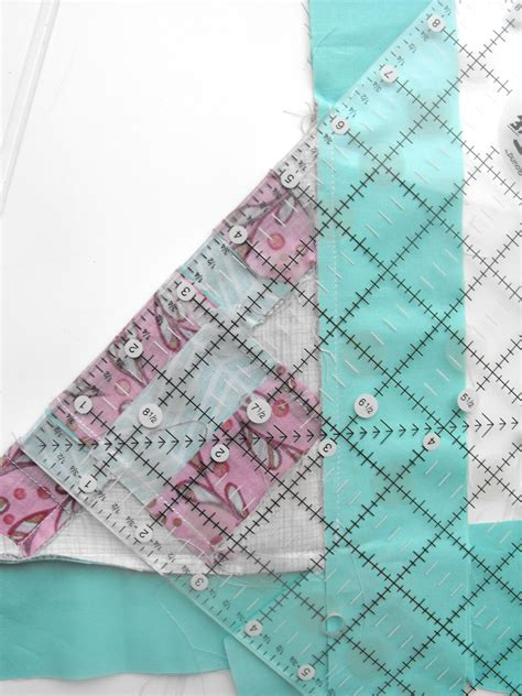 quilting borders tutorial mitered corners on quilt borders sewing tutorial