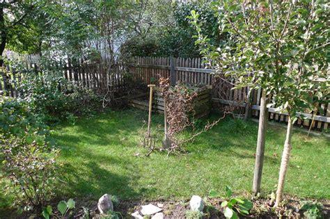 mein schöner garten forum sichtschutz f 252 r kompost mein sch 246 ner garten forum