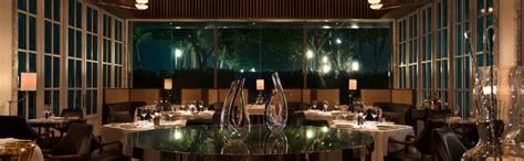 mbs function room spago 美国加州风味餐厅 名厨wolfgang puck 新加坡滨海湾金沙米其林星级名厨餐厅