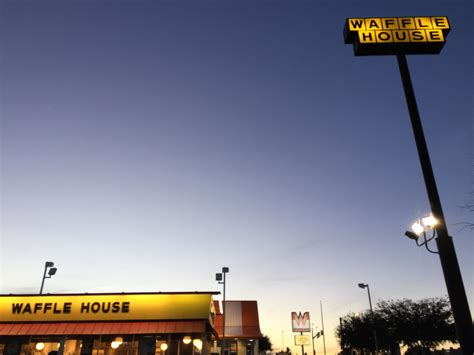 is waffle house open on christmas christmas day restaurants and stores that are open fortune