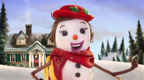 fred meyer christmas lights real time tv advertising metrics ispot tv