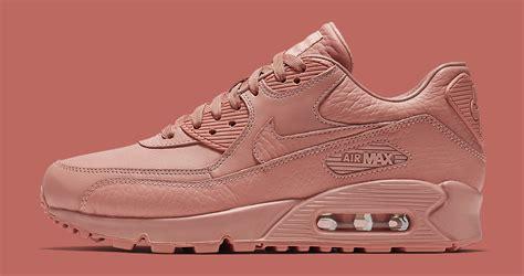 Nike Airmex Y7 nike air max 90 pink muslim heritage