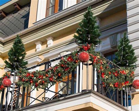 Weihnachtsdeko Fenster Häuser by Addobbi E Albero Di Natale 10 Regole Per Farli In