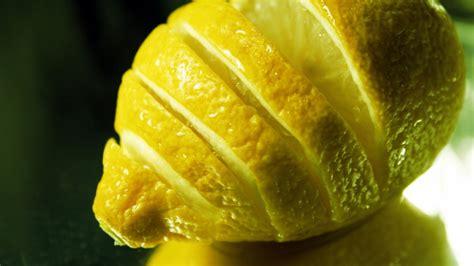 Cure Detox Citron by Cure De Citron D 233 Tox