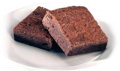 cara membuat brownies panggang renyah resep brownies kukus amanda original khas bandung