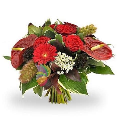 fiori laurea uomo tramonto luminoso spediamo fiori dolci e regali a domicilio