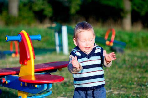 child mild cerebral palsy diagnosis treatment and prevention