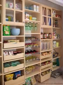 Kitchen Organization App Organize Your Kitchen Kitchen Cabinets Storage Shelves