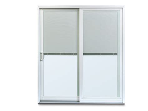 andesen windows perma shield patio door andersen 174 perma shield 174 gliding patio door panel operating