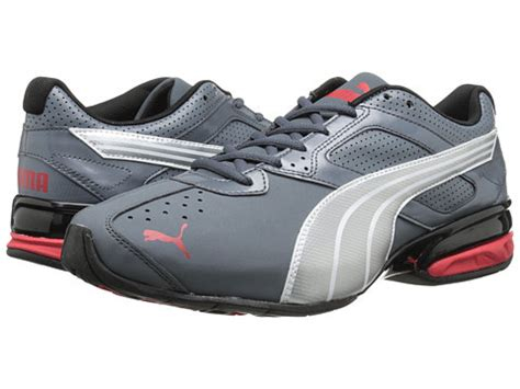 top 5 running shoe brands top brand sneakers of 2016 my shopping days