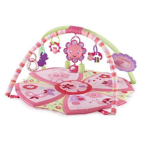Bright Starts Play Mat Toys by Buy Activity Gyms Playmats For Babies At Babycity Uk