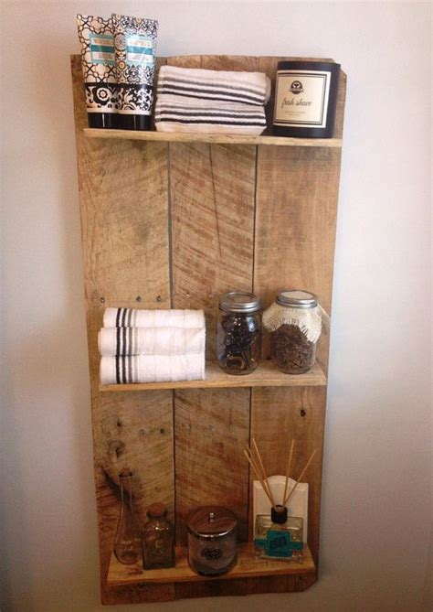 bathroom shelving units best 25 wooden shelving units ideas on crate crafts cheap storage units and wood