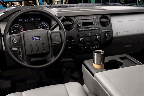 Duty Interior by Used 2015 Ford F 250 Duty For Sale Pricing