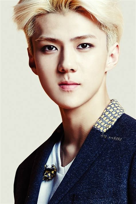 Sehun Exo by Exo Images Sehun Hd Wallpaper And Background Photos 36341217
