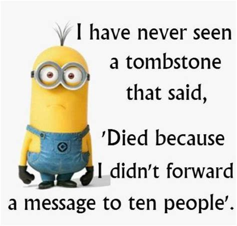 Meme Top - top 40 funniest minions memes quotes and humor