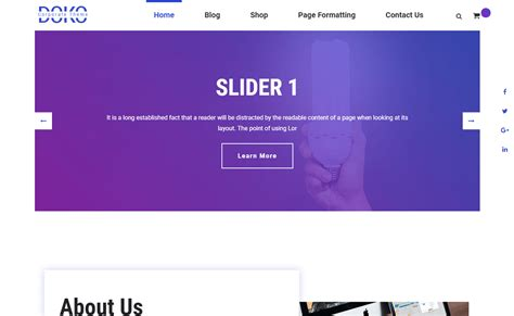 wordpress themes material design free 15 best free material design wordpress themes for 2018 wpall
