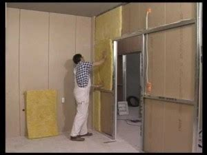 wandschrank rigips instalador pladur salamanca montadores de pladur salamanca