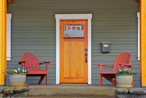 cost  replace  front door nu