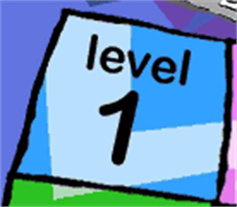 Mat Typing Level 1 Stage 3 by Lpcomputerlab May 15 2014