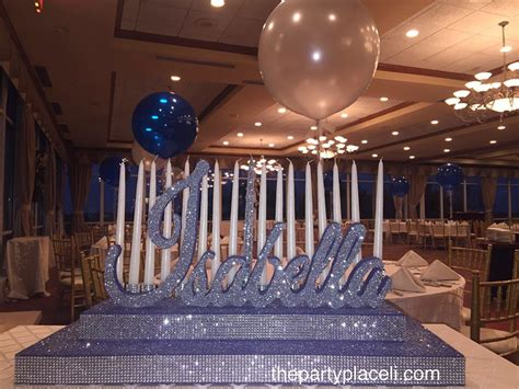 blue candle lighting candle lighting the place li the specialists