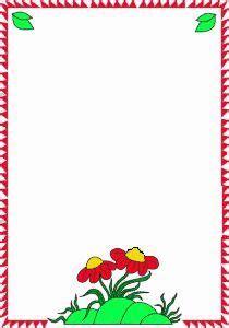 bloemen schrijven 1276 beste afbeeldingen van briefpapier borders frames