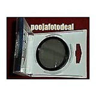 Tamron Cpl Filter osaka 62mm cpl circular polarizer lens filter for nikon