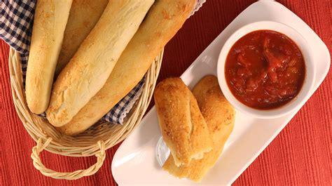 copycat olive garden breadsticks allfreecopycatrecipes com