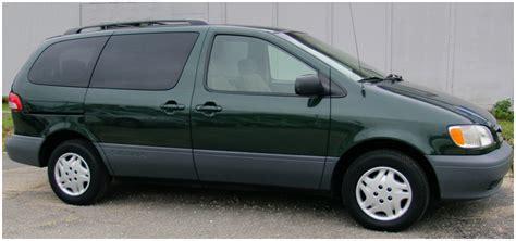 manual cars for sale 2003 toyota sienna electronic throttle control 2003 toyota sienna carmart net fergus falls
