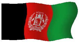 imagenes gif graciosas de amor imagenes animadas de banderas de afganistan