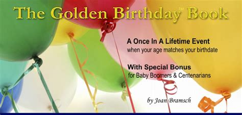golden age birthday quotes image quotes  hippoquotescom