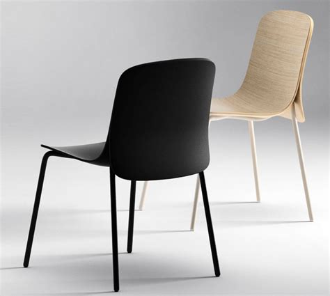 nendo design instagram cape chair by nendo for offecct at stockholm furniture