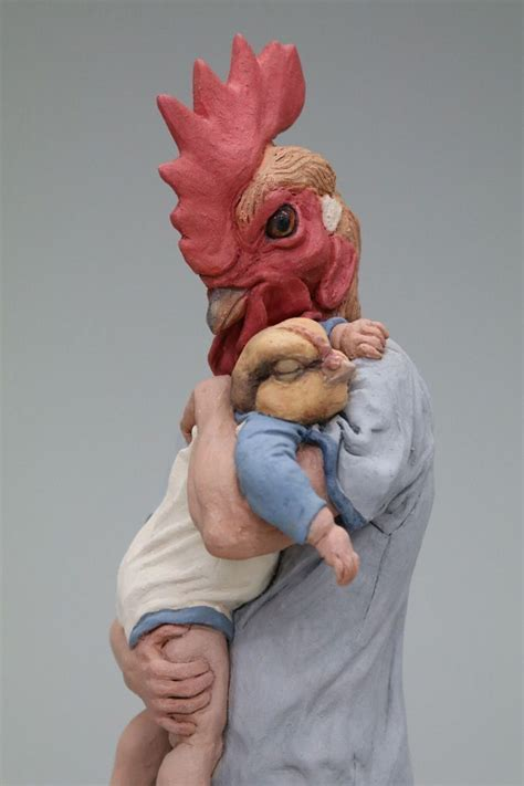 alessandro gallo sculpture gallery artist bio  art