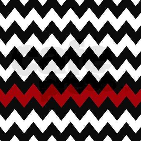 red chevron curtains black and red chevron shower curtain red chevron colors