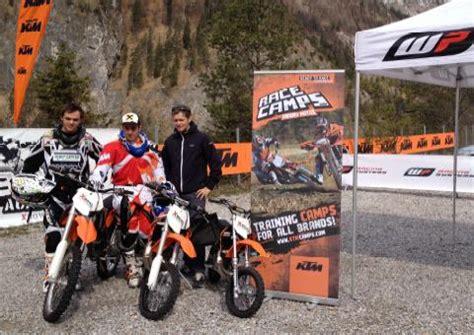 ab wann darf motocross fahren enduro austria
