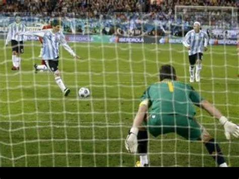 imagenes de futbol 1 youtube reglas basicas de futbol youtube
