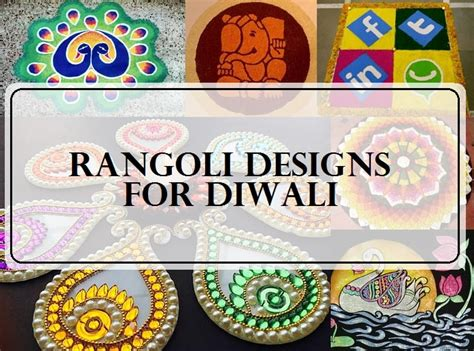 best festivals for 10 best rangoli designs for diwali festival 2015 with themes