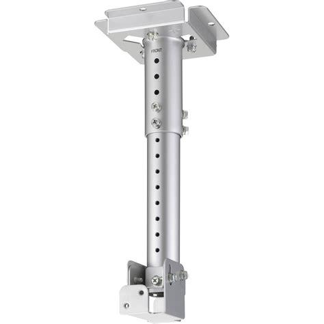 panasonic et pkl100h ceiling mount bracket for high et pkl100h